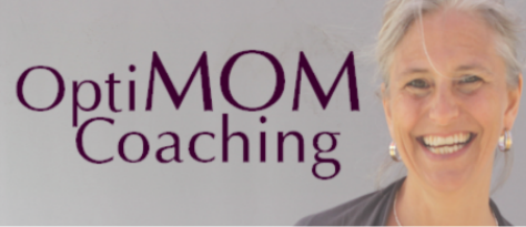 OptiMOM Coaching